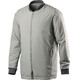 """Houdini M's Pitch Jacket Trader Grey"""